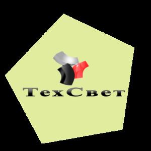techsvet55